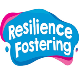 Resilience fostering